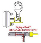 air brake adjuster